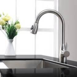 kitchen sink and faucet sets kitchen remarkable kitchen faucet set american standard