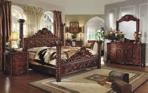 Lowes Bedroom Furniture Gallery