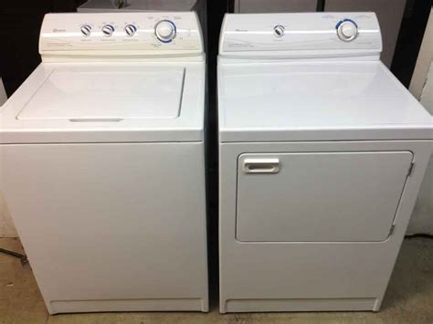 maytag performa large images for maytag performa washer dryer 405