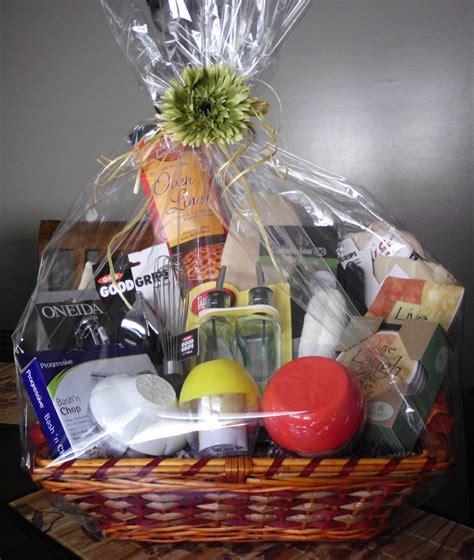 bridal shower gift basket wrapped bridal shower gift baskets diy wedding gifts wedding gift