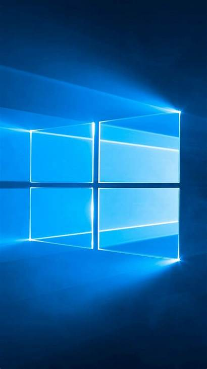 Mobile Microsoft Android Windows Backgrounds Background Wallpapers