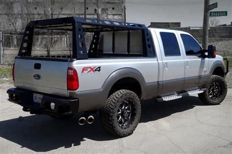 truck bed rack truck bed rack