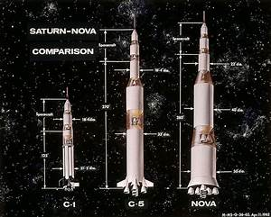 13 Things That Saved Apollo 13, Part 12: Lunar Orbit ...