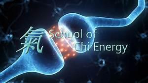 Chi Energie Aktivieren : chi energy training energy healing school ~ Frokenaadalensverden.com Haus und Dekorationen