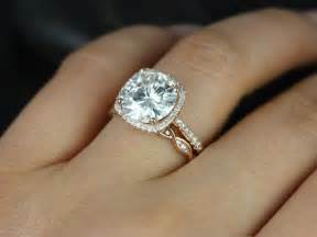 cushion engagement ring cushion cut halo engagement rings hd cushion cut cushion cut with