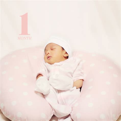 H&m Baby  Coco Petit