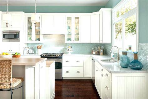 kitchen cabinets tucson kitchen cabinets tucson home decorating ideas 6762