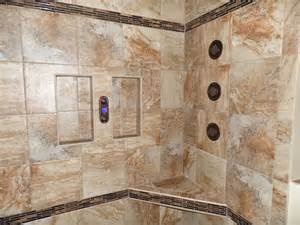 Ditra Floor And Decor by Tile And Stone Showers Alone Eagle Remodeling