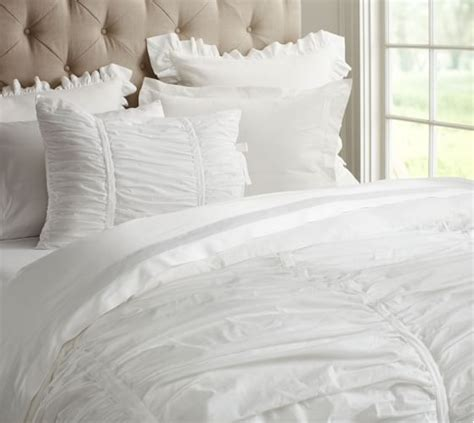 pottery barn ls sale pottery barn bedding sale a slice of style