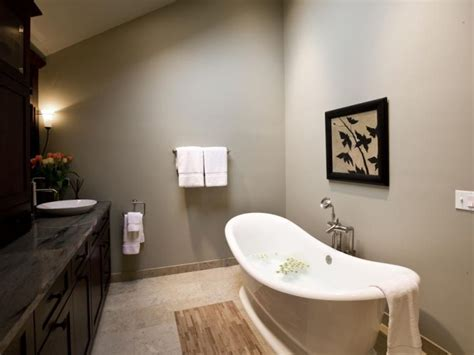 ambiance salle de bain zen ambiance salle de bain zen cr 233 er un havre de paix chez soi