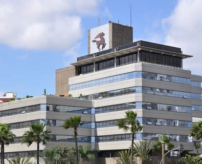 siege banque populaire casablanca adresse l 39 observateur du maroc d 39 afrique attawfiq micro finance