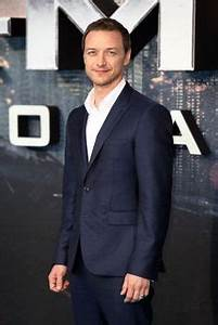 1000+ images about James MacAvoy on Pinterest | James ...