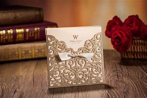 Personalized wedding invitations cards laser cut wedding for Wedding invitations cake boxes sri lanka