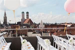 Wedding Planner München : urban chic hochzeit munich wedding photographer ~ Orissabook.com Haus und Dekorationen