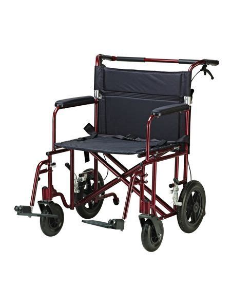 1000 images about wheelchairs accessories on