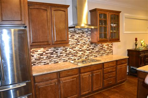 kitchen ideas with oak cabinets granite colors for light cabinets trends and oak with