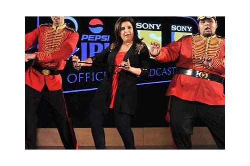 pepsi ipl ringtone for download