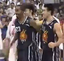 Video: JR Smith Hits Game-Winning Three-Pointer in China ...