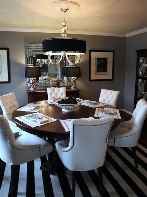 dining rooms behr fashion gray z gallerie tuxedo
