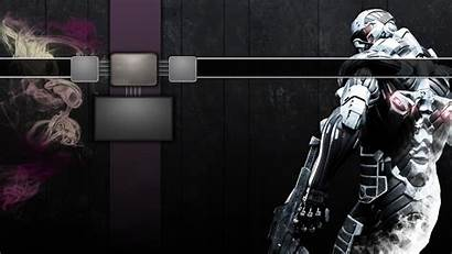 Ps3 Wallpapers 1080p Background Backgrounds Themes Wallpapersafari