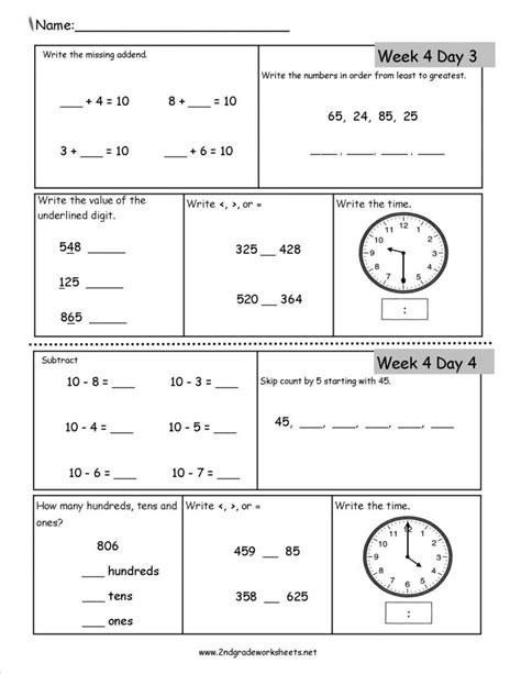 worksheet fun math puzzle worksheets  middle school