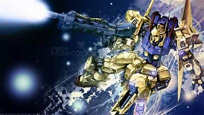 Gundam Zeta Wallpapers Backgrounds Suit