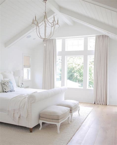 Bedroom Color Ideas White Walls by New 2017 Interior Design Tips Ideas Home Bunch