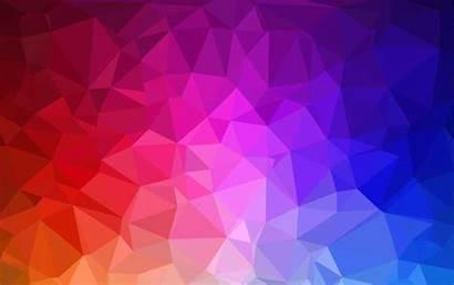 Colorful Geometric Wallpapers Desktop Funmozar Backgrounds Amazing