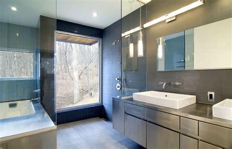 chic unclog drain technique dc metro contemporary bathroom image ideas  bathroom mirror