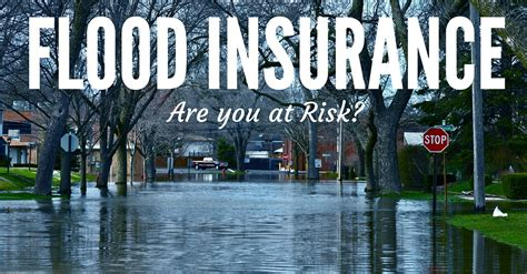 Do You Need Boat Insurance In Nj by How Do I If I Need Flood Insurance Find Out If You
