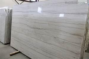 Quartzite Countertop Slabs - Kitchen Countertops NY