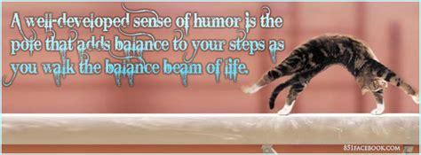 cute gymnastics quotes quotesgram