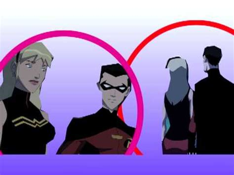 Arsenal (Young Justice) | Heroes Wiki | FANDOM powered by Wikia