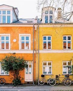 Copenhagen For Days