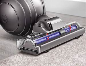 Dyson Small Ball Multi Floor Manual