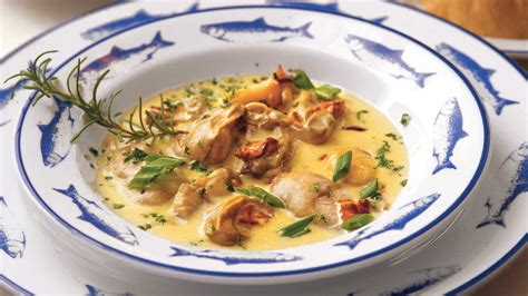 taste   south oyster stew southern living
