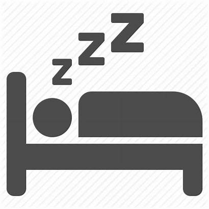 Sleep Clipart Bed Sleeping Clipartion Related