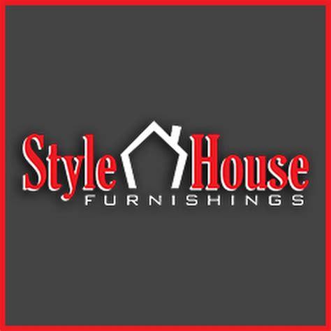 stylehouse furniture stylehouse furnishings