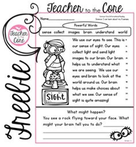 close worksheets images worksheets teaching
