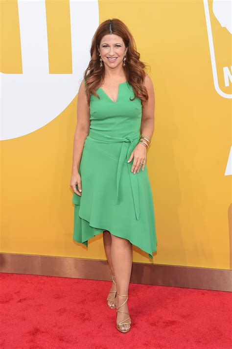 Nichols studied economics and psychology, as well as drama, graduating from columbia in 2003 with a double major in math and economics. Rachel Nichols Photos Photos - 2017 NBA Awards Live On TNT - Arrivals - Zimbio
