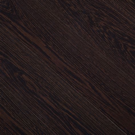 10mm laminate flooring laminate flooring 6mm 7mm 8mm 10mm 12mm cheapest online price ebay