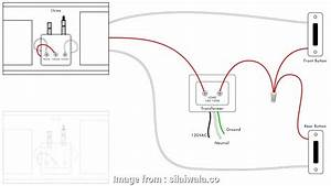 3  Switch Wiring  House Most Old House Wiring Diagrams