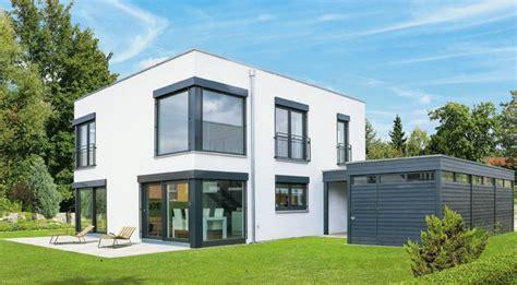 Haus Kaufen Wien Bis 200 000 by Leserhauswahl 2017 H 228 User Bis 200 000