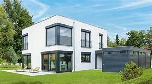 Haus Bauen 150 000 Euro : leserhauswahl 2017 h user bis euro ~ Articles-book.com Haus und Dekorationen