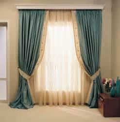 curtain designs perde çeşitleri
