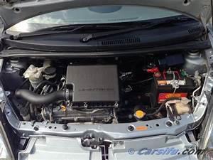 Perodua Myvi 1 3 Dvvt For Sale In Klang Valley By Erick