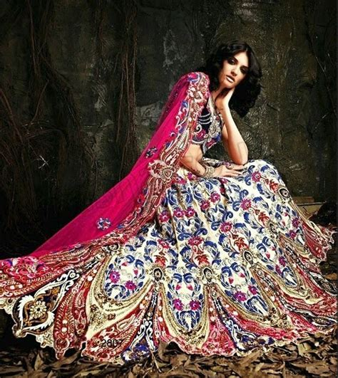 Indian Bridal Dresses Adding Charm To Your Special Day. Pics Of Big Wedding Dresses. Sweetheart Neckline Wedding Dresses With Bling. Most Romantic Wedding Dresses. Beach Wedding Dress Shops Essex. Princess Wedding Gowns With Lace. Ivory Wedding Dress Color Scheme. Yellow Colored Wedding Dresses. Silk Flowy Wedding Dresses