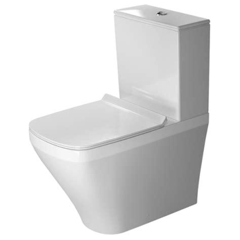 toilet suites plumbing world duravit durastyle
