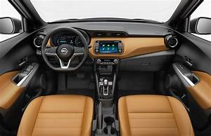 Nissan Kicks o novo crossover da marca nipónica