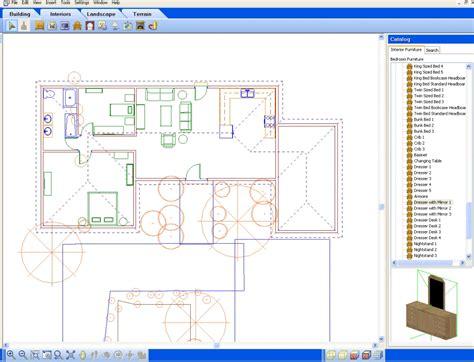 hdtv home design software  wallpapers